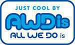 Just Cool by All We Do Is