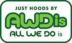 Just Hoods by All We Do Is